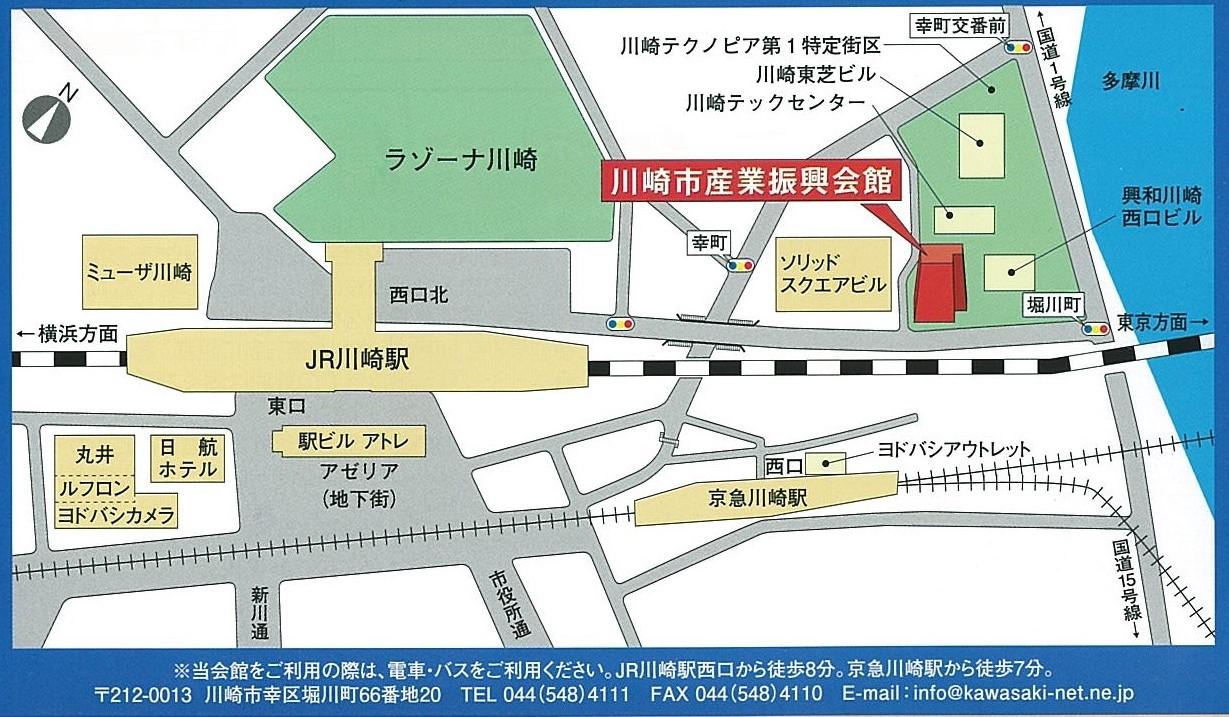 map_keikyuu