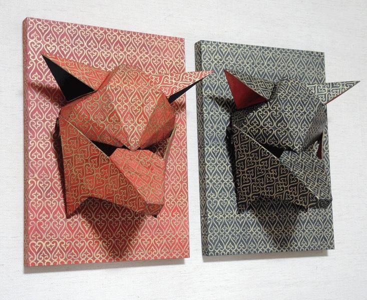 foxmaskblackandred02
